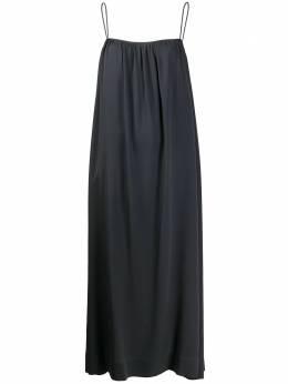 The Row платье Howard 4927W1623