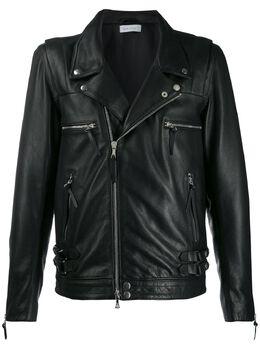 John Elliott байкерская куртка I010J0310B