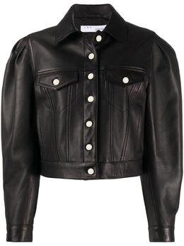 Iro куртка Aressa AM403WM08ARESSA