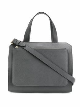 Valextra сумка-тоут Passepartout WBPS0029
