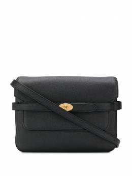 Mulberry сумка на плечо Bayswater HH6137161A100