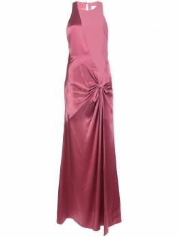 Cinq A Sept платье Suzanne ZD10961319Z