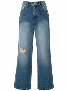 Amapo широкие брюки Lara AMAI13025