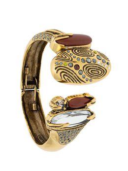 Camila Klein декорированный браслет 33558