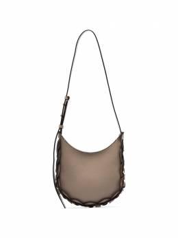 Chloe сумка на плечо Darryl C20US342C61