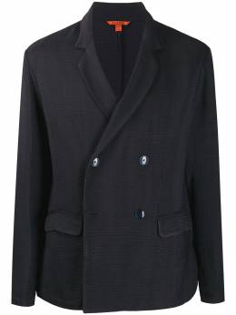 Barena двубортный пиджак GIU26104100