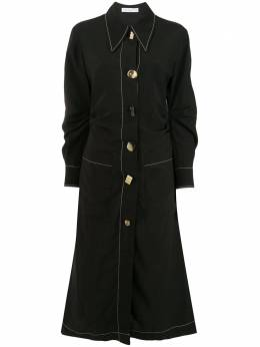 Rejina Pyo платье-рубашка Paula F271