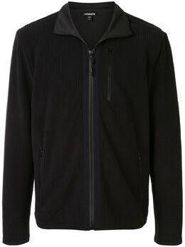 James Perse куртка Y/Osemite на молнии MRPF2028