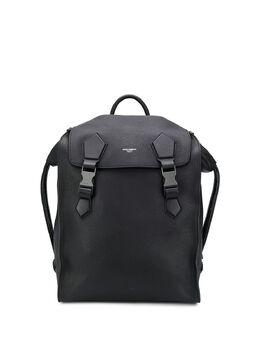 Dolce&Gabbana рюкзак Edge BM1799AJ773