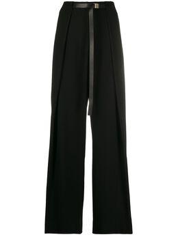 The Row брюки Brona 4945WI6I5