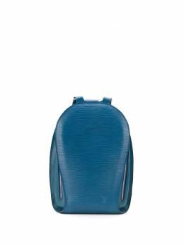 Louis Vuitton рюкзак Mabillon LOUISVUITTON
