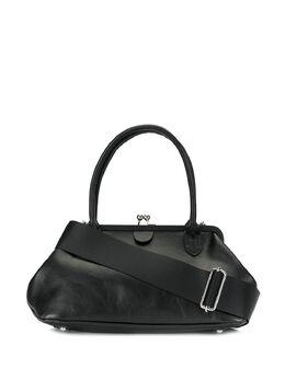 Y's сумка-тоут с верхней ручкой YNI04710