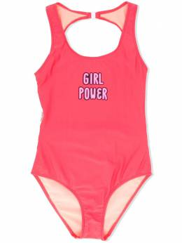 Andorine купальник Girl Power ADS2038CT