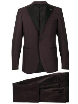 Tagliatore костюм-двойка SFNA15A0106UEZ297