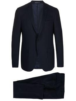 Canali костюм-двойка Trade 1922591AR02032