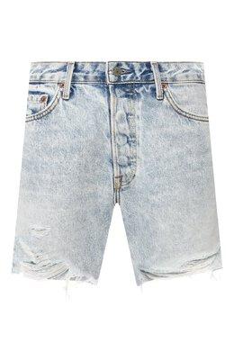 Джинсовые шорты Grlfrnd GF40318501349