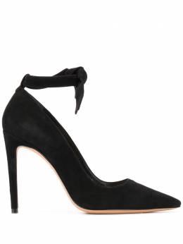 Alexandre Birman туфли Clarita New 100 351230171