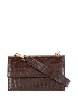 0711 сумка на плечо Ada 0711RES1908N