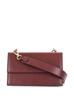 0711 сумка на плечо Ada 0711AW1914