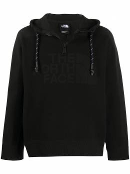 The North Face худи с логотипом NF0A4AJZNJK3