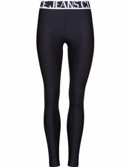 Лосины Versace Jeans Couture 123121