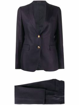 Tagliatore костюм-тройка с брюками PFDL22BS34239
