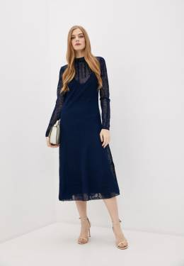 Платье By Malene Birger Q67925002