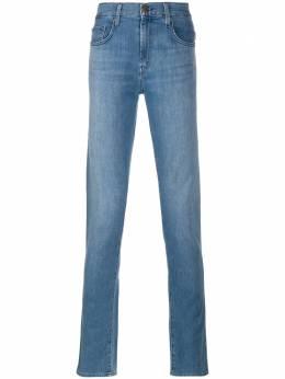 J Brand джинсы кроя слим JB000585
