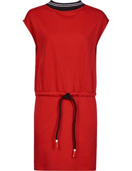 Платье Frankie Morello 123104