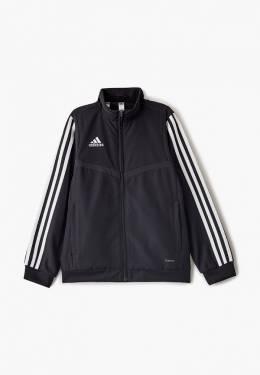 Олимпийка Adidas DT5270