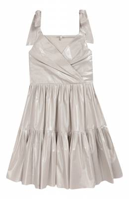 Платье Alexander Terekhov KIDSD157/3513.SH904/S20