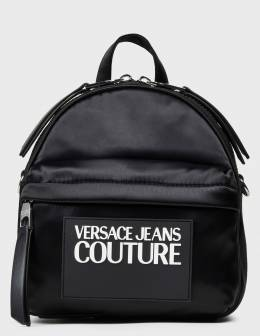 Рюкзак Versace Jeans Couture 123272