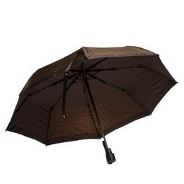 Louis Vuitton Monogram Ondees Compact Umbrella 284782