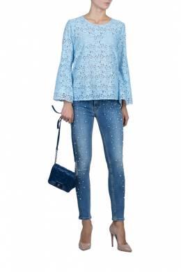 Блуза Blugirl 98084