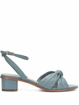 Sam Edelman босоножки Ingrid с открытым носком INGRID