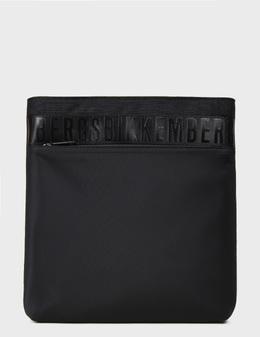 Сумка Bikkembergs 123300