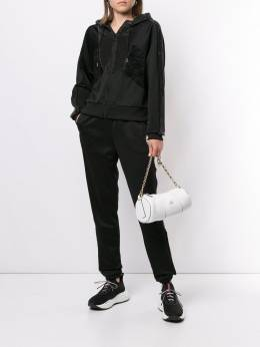 Puma спортивная куртка Charlotte Olympia TFS 59675901