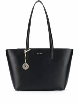 DKNY сумка-тоут Bryant среднего размера R74A3014