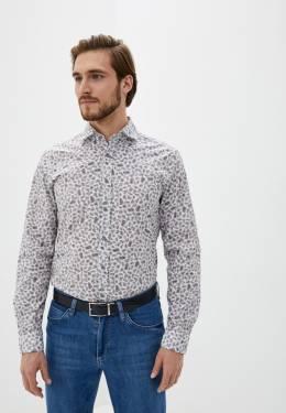 Рубашка Strellson 30020183