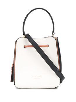 Kate Spade маленькая сумка-тоут Busy PXRUB099