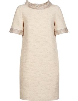 Платье Ballantyne 123526