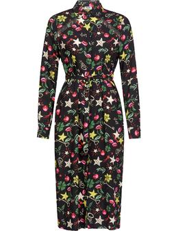 Платье Liu Jo 123565
