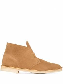 Clarks Originals ботинки дезерты 26148536