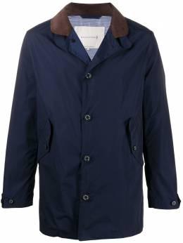Mackintosh легкая куртка Bloomsbury MO5373