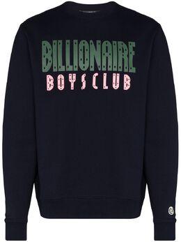 Billionaire Boys Club толстовка с логотипом B20250