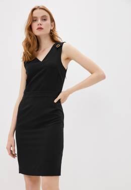 Платье Trussardi Jeans 56D00363