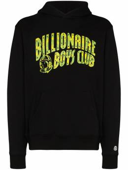 Billionaire Boys Club худи с логотипом B20252