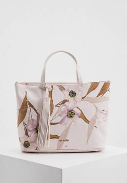 Сумка Ted Baker London 242037