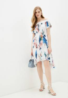 Платье Ted Baker London 244282