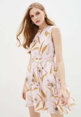 Платье Ted Baker London 242365